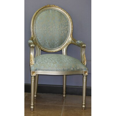 Macneil Upholstered Dining Chair