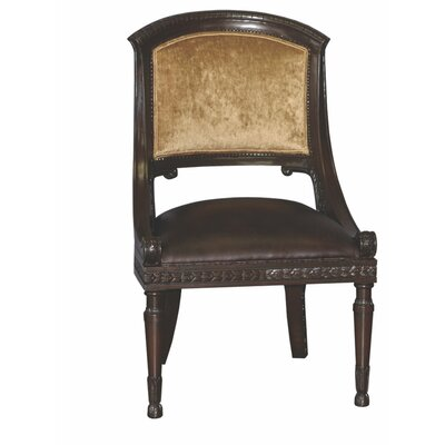 Millbrook Upholstered Dining Chair
