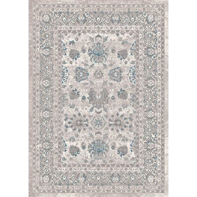 Woodridge Beige/Tusk Area Rug