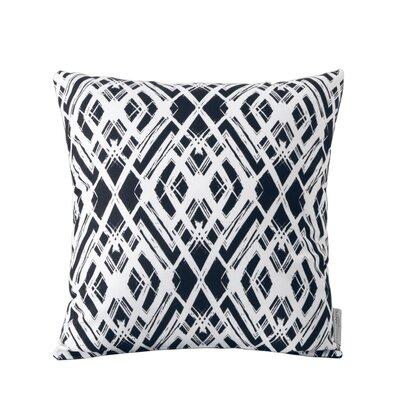 Elite Turkish Cotton Indoor/Outdoor Throw Pillow