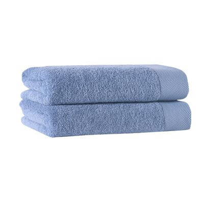 Bath Sheet Color: Aqua
