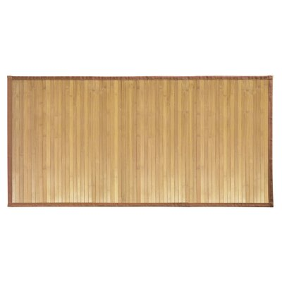 Aarohi Aarohi Mat Finish: Bamboo