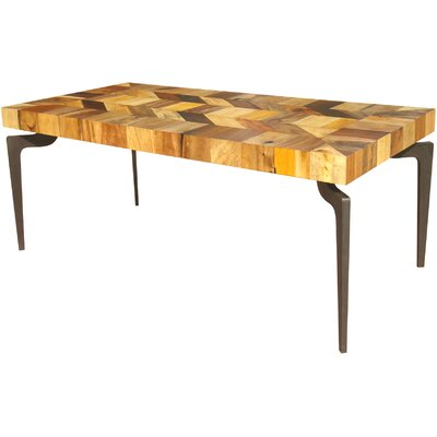 Spiva Dining Table