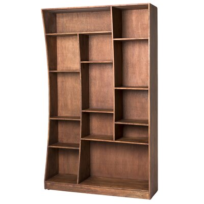 Standard Bookcase Mert Product Picture 18