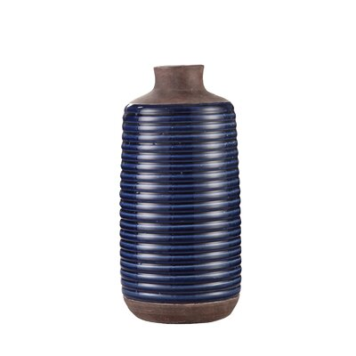 Vase (Set of 2) WDMG1888 27722180