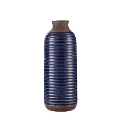 Vase (Set of 2) Size: Tall WDMG1888 27722179