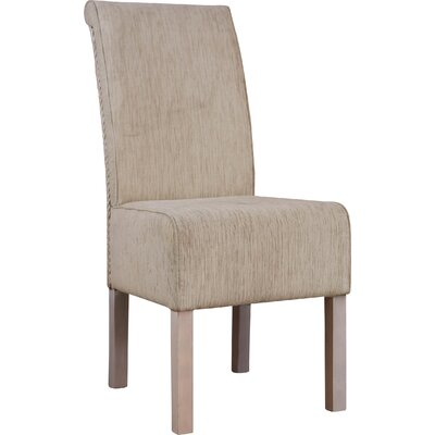 Hopewell Side Chair