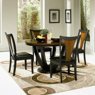 Tariq Dining Table