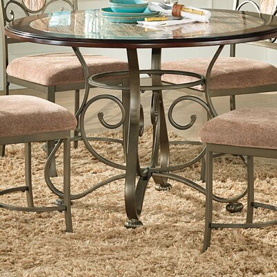 Thompson Dining Table