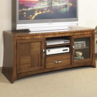 Andover TV Stand