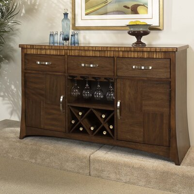 Andover Sideboard