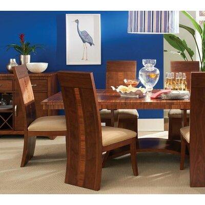 Mozingo Dining Table