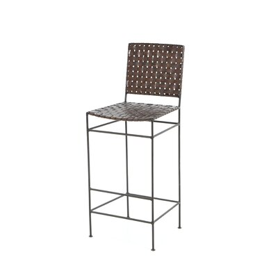 Angelica 30 Bar Stool