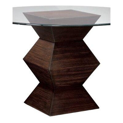 Apolacon Table Base
