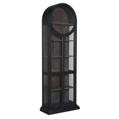 Retana Curio Cabinet