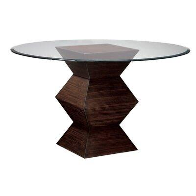 Apolacon Dining Table