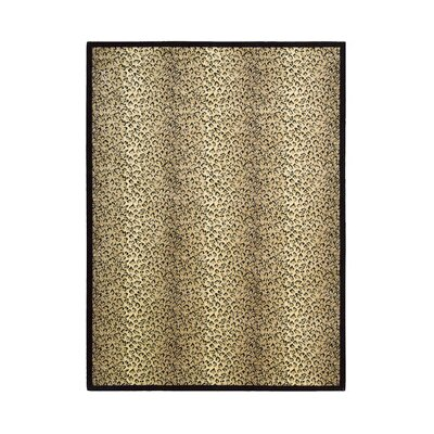 Morsly Area Rug Rug Size: Rectangle 36 x 56