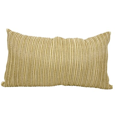 Amaral Lumbar Pillow