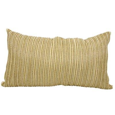 Amaral Lumbar Pillow