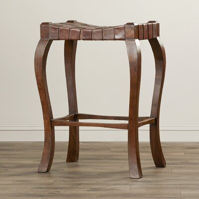 Forsyth 30 Bar Stool