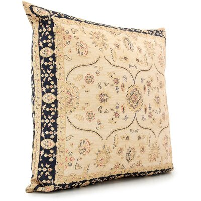 Anita Throw Pillow