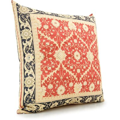 Anita Throw Pillow
