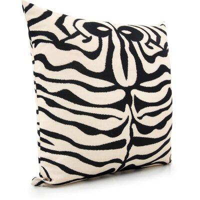 Jaina Throw Pillow