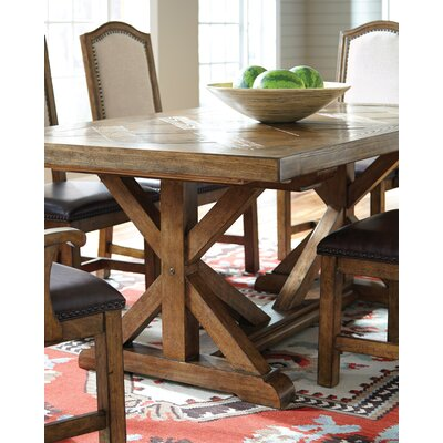 Mog Dining Table