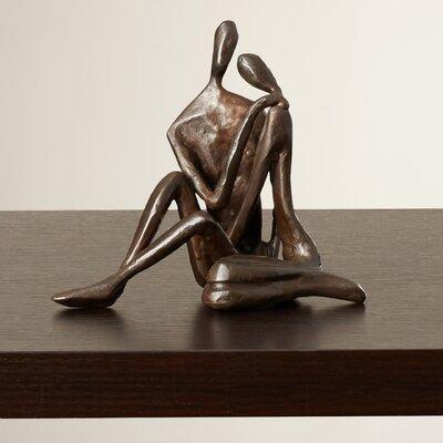 World Menagerie Figurine WDMG2369 28393088