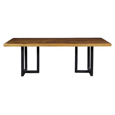 Ayon Dining Table