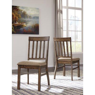 Varian Side Chair