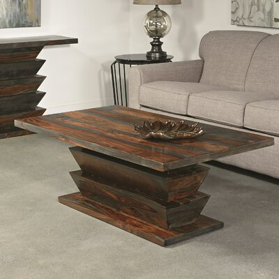 Monroy Coffee Table