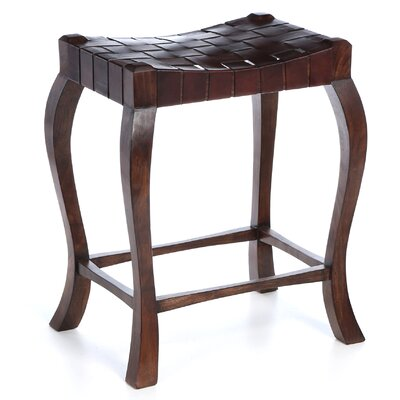 Brochu 26 Bar Stool