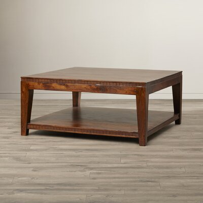 Angelica Coffee Table