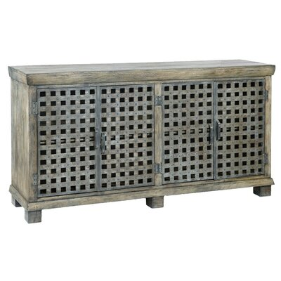 Akeley Sideboard