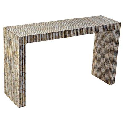 Pene Console Table
