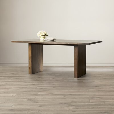 Varian Dining Table