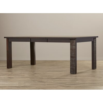 Reza Dining Table