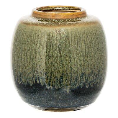 Round Ceramic Vase WDMG4453 31920755