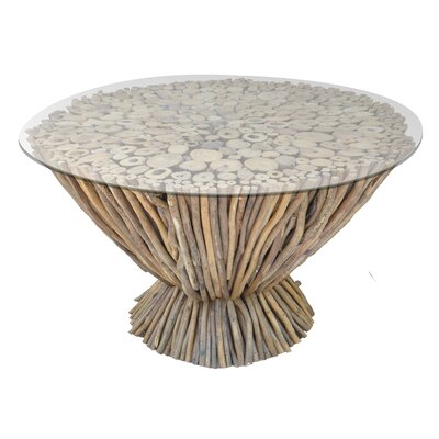 Keila Coffee Table