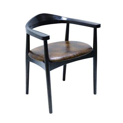 Vladimir Arm Chair