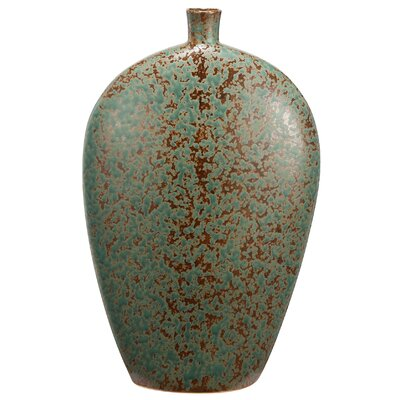 Sylvia Ceramic Vase WDMG4707 32352484