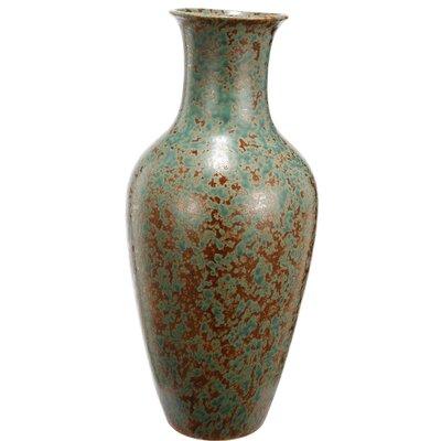 Flint Ceramic Vase WDMG4715 32352492