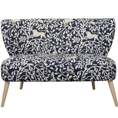 Gaines Settee