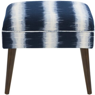 Gaines Ottoman