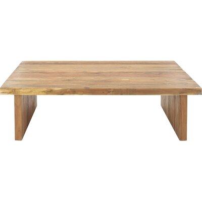 Achahi Coffee Table