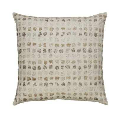 Addie Throw Pillow