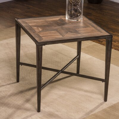 Verlene End Table