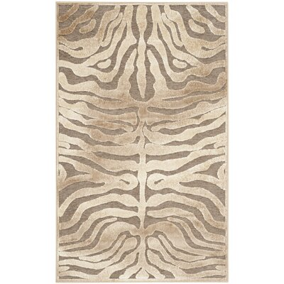Linden Light Assorted Area Rug Rug Size: Rectangle 53 x 76