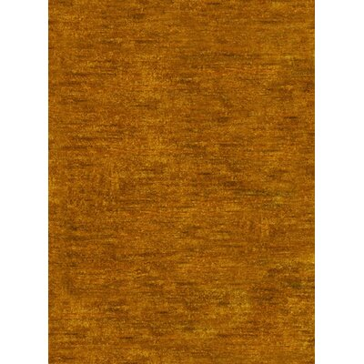 Parisi Beige Area Rug Rug Size: Rectangle 3 x 5